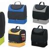 Vivo Double Picnic Cooler Bag