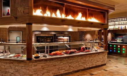 mesquite restaurants deals coupons in mesquite nv groupon rh groupon com