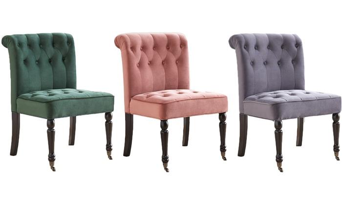 Brisbane Occasional Chair