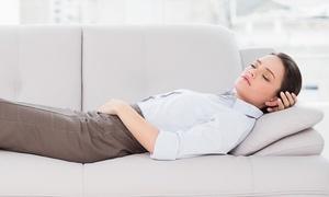 Un temps pour soi: 1 séance d'hypnose d'1h à 19,90 € au cabinet Un temps pour soi