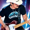 Brad Paisley — Up to 49% Off