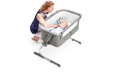 Bébés et enfants - Deals, bons plans et promotions