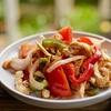 50% Off Mexican Cuisine at Los Charros Mexican Restaurant