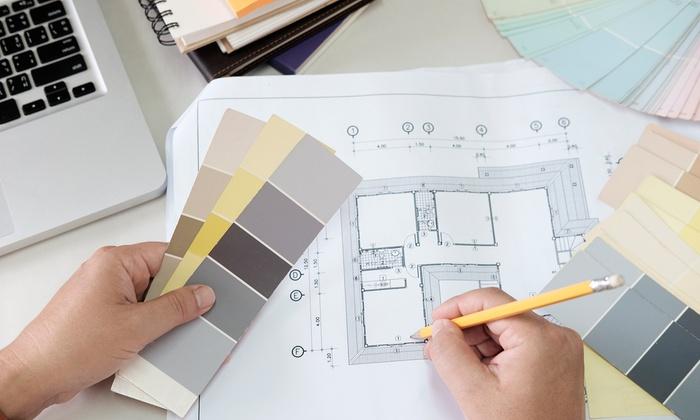 Corsi Design Di Interni.Design D Interni Da 19 99 Ancona E Marche Groupon