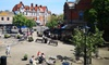 Lytham: 1- or 2-Night Escape with Breakfast