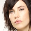Up to 70% Off a Haircut and Highlights Package at Salon 360