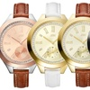JBW Aria Women's Diamond Watches