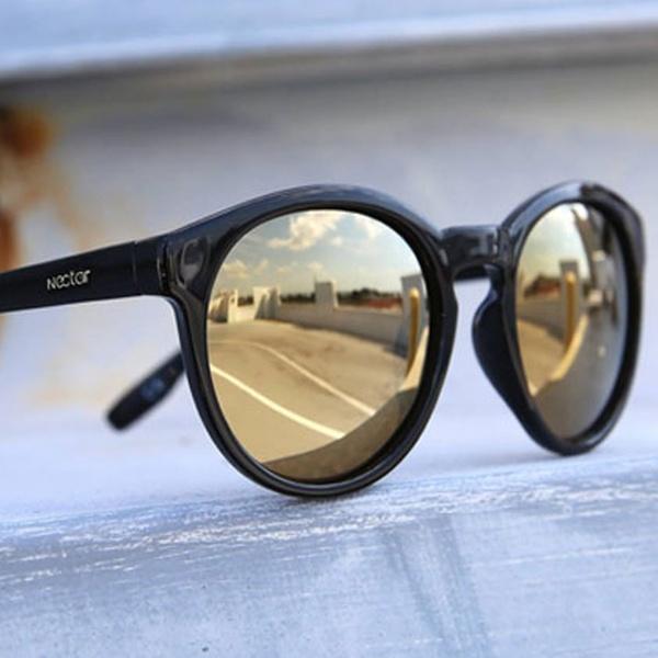 fbad791187 Sunglasses - Nectar Sunglasses
