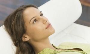 Back To Balance: Hypnotherapie 1 tot 4 sessies van 1 uur vanaf € 39,99