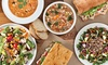 Ladle & Leaf - Multiple Locations: $5 for $10 Worth of Organic Salads, Soup, and Sandwiches at Ladle & Leaf