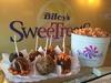 Bitoy's Sweet Treats Inc. - South Austin: 50% Cash Back at Bitoy's Sweet Treats Inc.