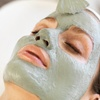 Up to 62% Off Customized Facials