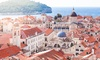 ✈ 7- or 8-Day Croatia Vacation w/ Air from Great Value Vacations