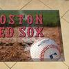 """MLB 30""""x19"""" Ball Scraper Mat"""