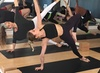Up to 66% Off Classes at The Studio - Pure Yoga