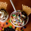 38% Off Ice Cream at 2 Scoops & Sprinkles