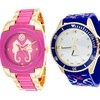 Macbeth Women's Watch Collection