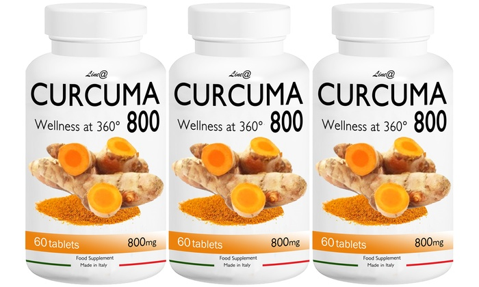 Top weight loss pills in south africa