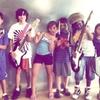 School of Rock —Up to 48% Off