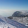 Trentino: fino a 7 notti con cene e Spa