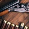 Up to 46% Off Weekend Gun Show Pass from Premier Gun Shows