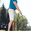 30-Minute PGA Golf Lesson