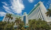 ✈ All-Inclusive Hotel Riu Cancun with Air from Great Value Vacations