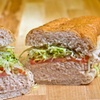 Up to 54% Off at Mr Subs