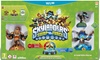 Skylanders Swap Force Starter Pack for Nintendo Wii U: Skylanders Swap Force Starter Pack for Nintendo Wii U