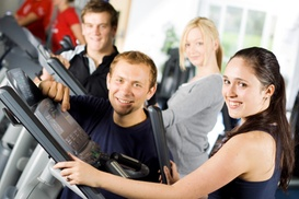 Fit Tech Miami: $100 for $185 Worth of Services — FitTech Miami
