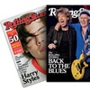 Up to 51% Off Rolling Stone Subscription
