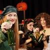 Halloween at Manhattan Proper – Up to 58% Off