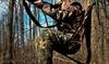 Dead Ringer Camping Hammock Chair: Dead Ringer Camping Hammock Chair
