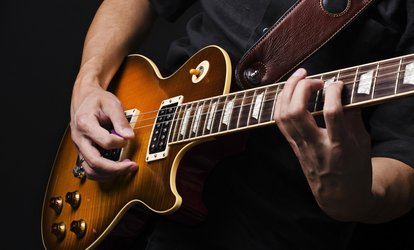$95 for $189 Worth of Services — Play it Right <strong>Music</strong> school