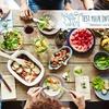 Lebensmittelintoleranz-/Allergie-Test