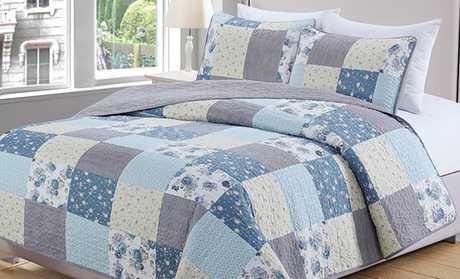 groupon promo code bedding