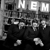 The Mersey Beatles: Four Lads from Liverpool – Up to 35% Off