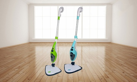 Neo 10-in-1 Steam Mop