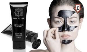 Skincare Deals Amp Coupons Groupon