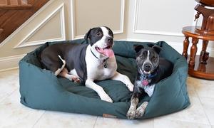 Armarkat Heavy Duty Canvas Pet Bed at Armarkat Heavy Duty Canvas Pet Bed, plus 6.0% Cash Back from Ebates.