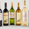 63% Off 6 Bottles of Wine & $50 Gift Card from Heartwood & Oak