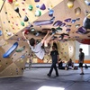 Up to 32% Off One-Day Climbing at Longmont Climbing Collective