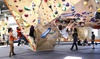 Up to 46% Off One-Day Climbing at Longmont Climbing Collective