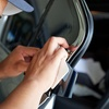 Up to 50% Off Auto Services at Chris Breezy Customs
