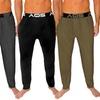 AQS Men's Lounge Pants (2-Pack)