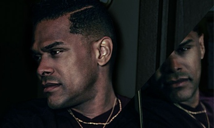 Maxwell: 50 Intimate Nights Live Tour on October 28 at 8 p.m.