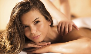 A Better Massage: One or Three 60-Minute Massages at A Better Massage (Up to 53% Off)