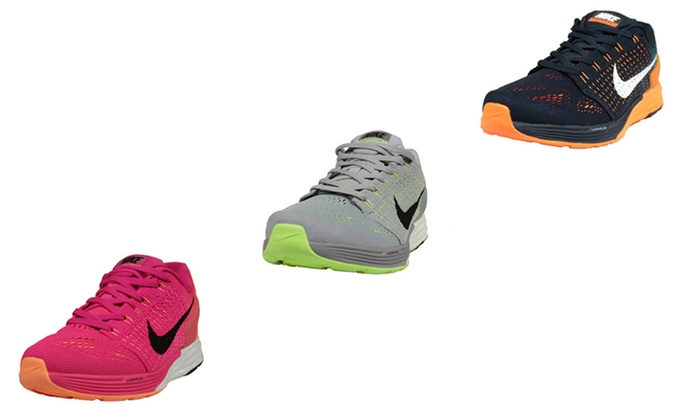 4d1e309030f67 Nike Flex or Lunarglide 7 Shoes