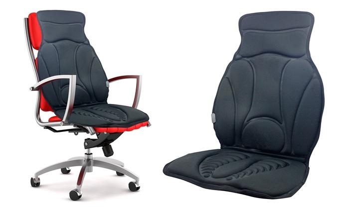 jusqu 39 60 si ge de massage groupon. Black Bedroom Furniture Sets. Home Design Ideas