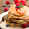 Up to 42% Off Breakfast Fare